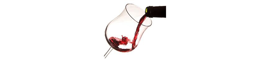 Erlesene Weine aus unseren spanischen Regionen