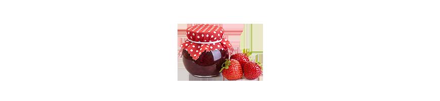 gourmet Marmeladen