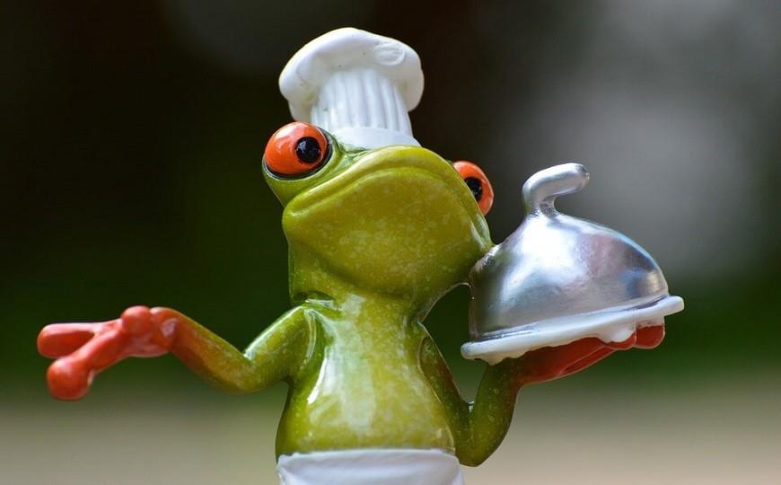 ¿Qué entendemos por gourmet?