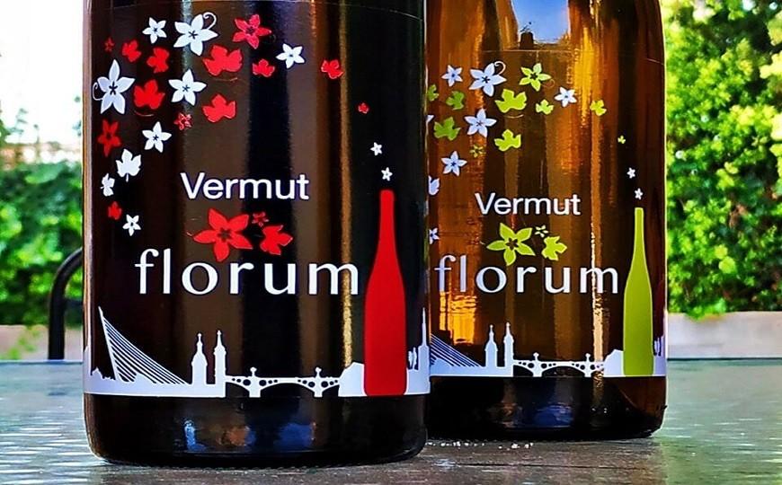 Vermut, el aperitivo con glamour