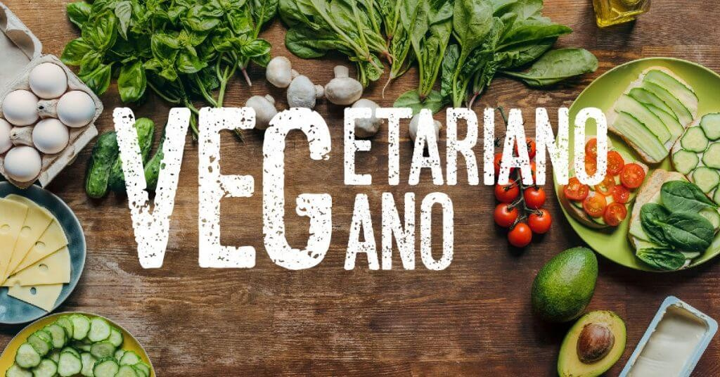 Gourmet para veganos